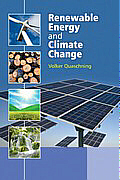 Renewable Energy and Climate Change - Volker Quaschning